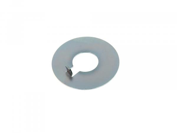 Locking plate for flywheel - suitable for AWO 425T, 425S