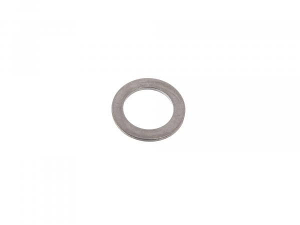 1.3 mm thrust washer (switching roller) - Simson S51, KR51/2 Schwalbe, S53, S70, S83, SR50, SR80