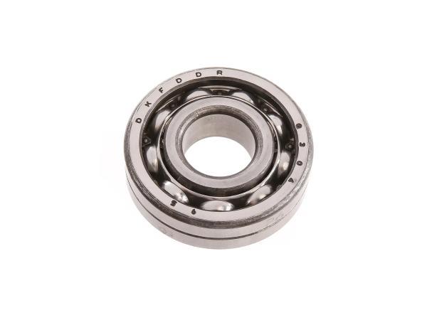 Set: Ball bearing for cardan, 3-part - BK350