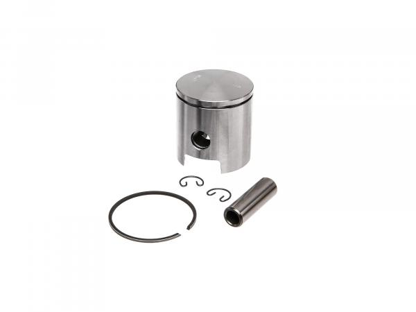 1-ring tuning piston Ø45,47 - Simson S70, S83, SR80
