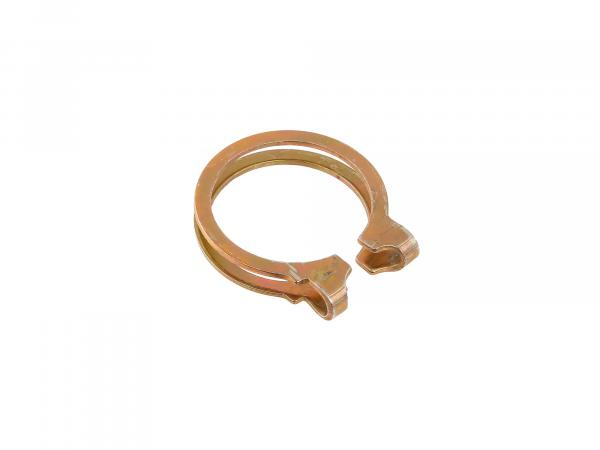 Bing - Clamp/ Clamping ring - 53/24/201/202