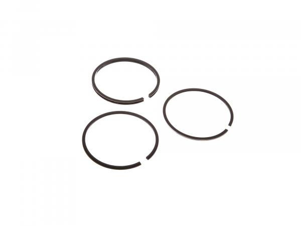 Piston ring suitable for AWO-S/T Ø68,00 (set of 3)