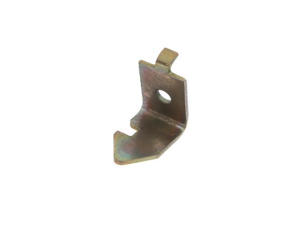 Schließhaken für Sitzbank - Simson SR50, SR80, SD50