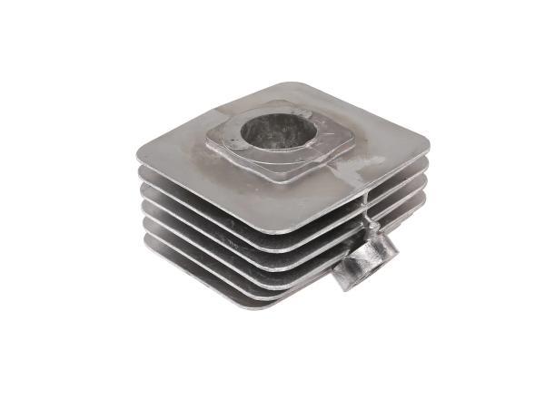 Zylinderkörper, Rohteil ohne Laufbuchse - Simson S51, S70