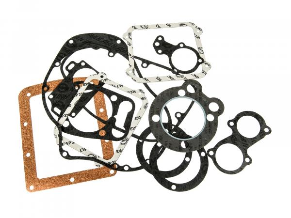 Set: Gaskets 11 pieces for engine, AWO tours