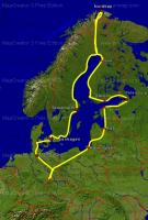 Vorschau: neu-9000km-mit-der-simson-route