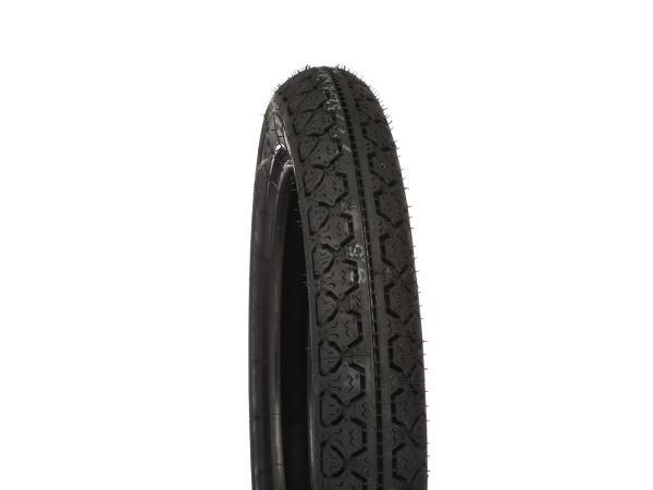 Tyre 3,25 x 16 Heidenau K36