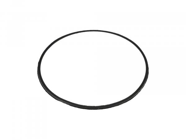 Rubber ring, sealing ring for turn signals - round + square lamps - Simson, suitable for MZ TS, ETZ