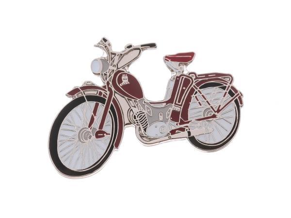 SIMSON-Pin SR1 year 1955-1957
