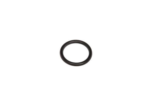 O-Ring für Verschlussschraube