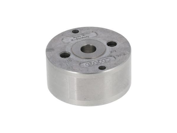 10070245 PVL Rotor 923 - Bild 1