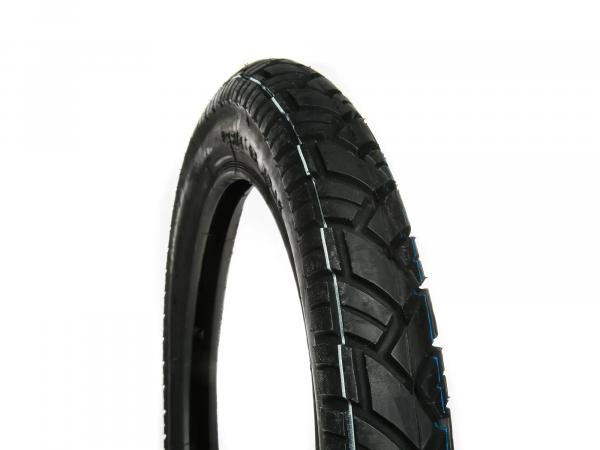 Tires 2,75 x 16 Vee Rubber 094