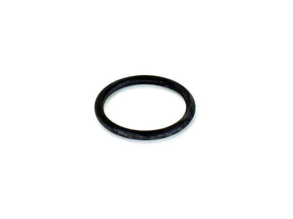 O-Ring (Rundring) 18x2 für Verschlussschrauben am Getriebedeckel