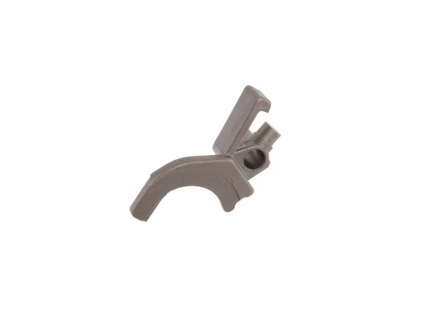 Shift fork - 4th and 5th gear (015) ETZ 125, 150