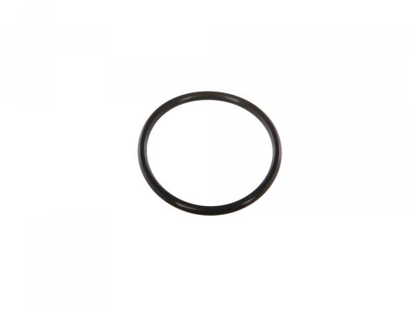 Sealing ring for calotte - Simson S50, S51, S53, S83, SR50, etc.