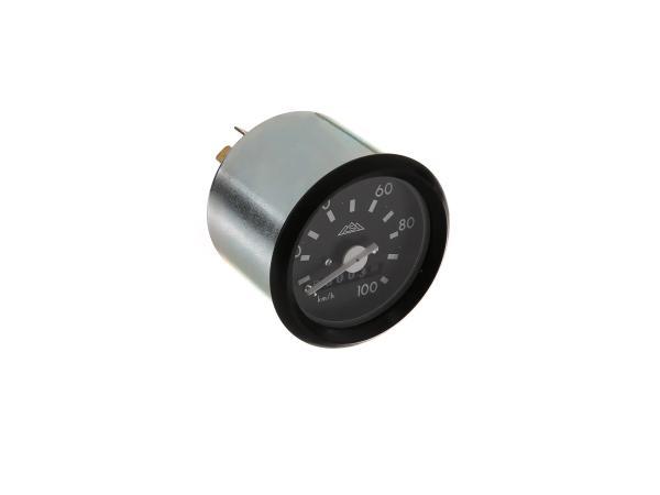 10001714 Tachometer mit Logo 100km/h-Ausführung - Bild 1