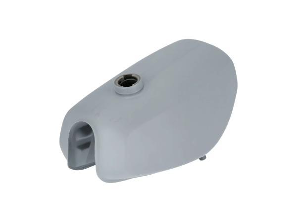 10068908 Tank grundiert, ohne Korrosionsschutz - für Simson S50, S51, S70 - Bild 1