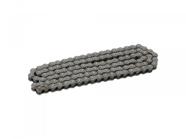 Roller chain, 114 links - for Simson KR51/1 Schwalbe, Duo 4/1