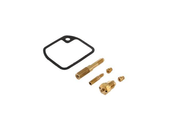 10002679 Set: Düsen-Reparatur BVF 16 N 1-11 - Bild 1