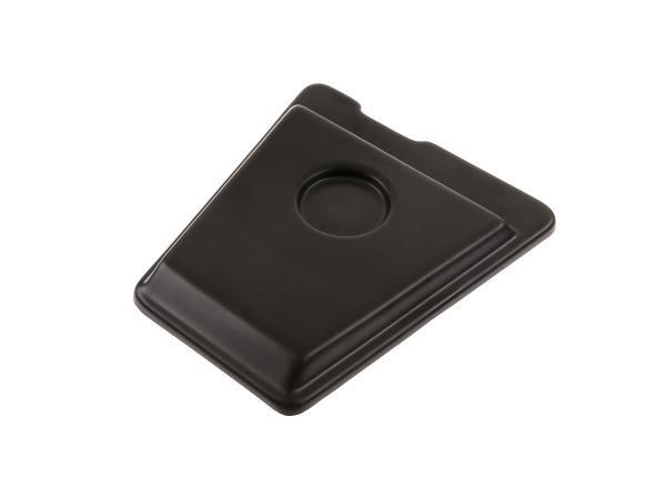 10003956 Deckel zum Werkzeugfach - Simson MS50 - Bild 1