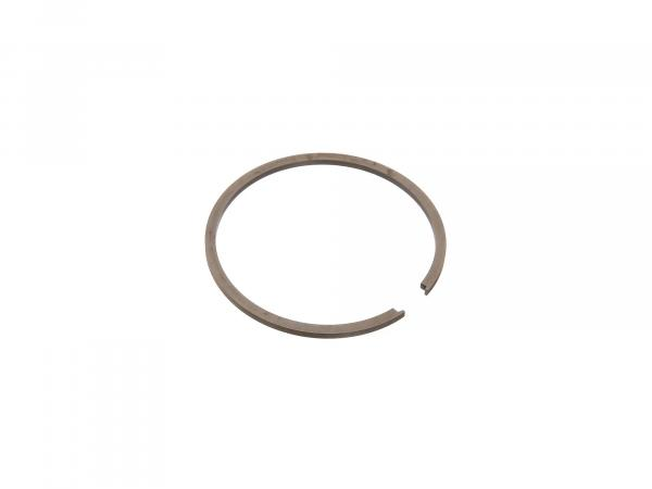 piston ring Ø57,00 x 2 mm - MZ TS150, ES150, ETS150 - IWL SR59 Berlin, TR150 Troll