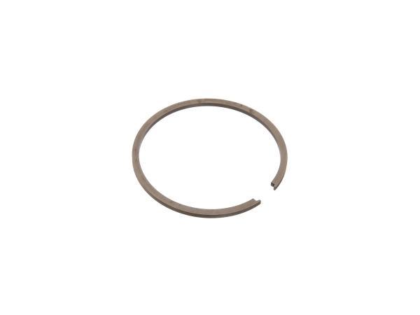Kolbenring Ø57,00 x 2 mm - MZ TS150, ES150, ETS150 - IWL SR59 Berlin, TR150 Troll