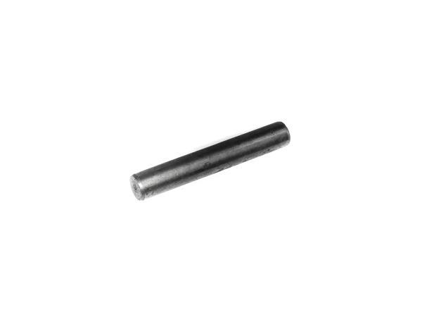 10064595 Zylinderstift 8x50-St  (DIN 7- m6) - Bild 1