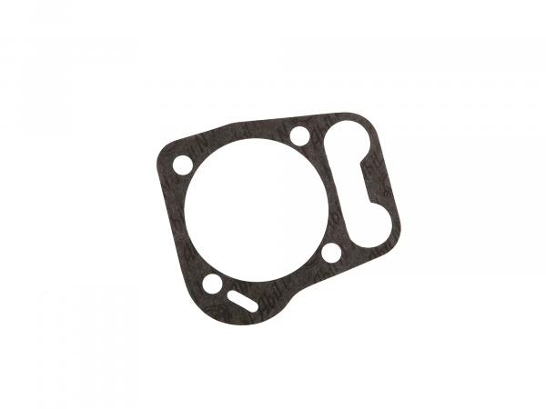 Cylinder base gasket, suitable for AWO 425S (Brand: PLASTANZA / Material ABIL )