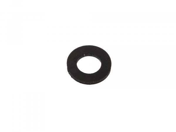 thrust washer for star grip nut black ES175/2, ES250/2, ETS250, TS250, TS250/1
