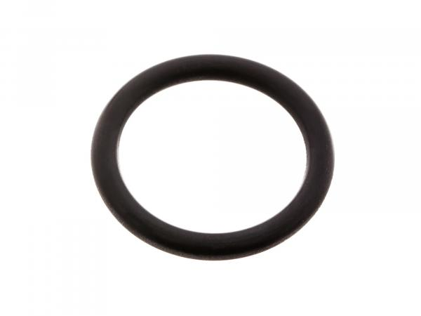 O-Ring - Rundring  20x3