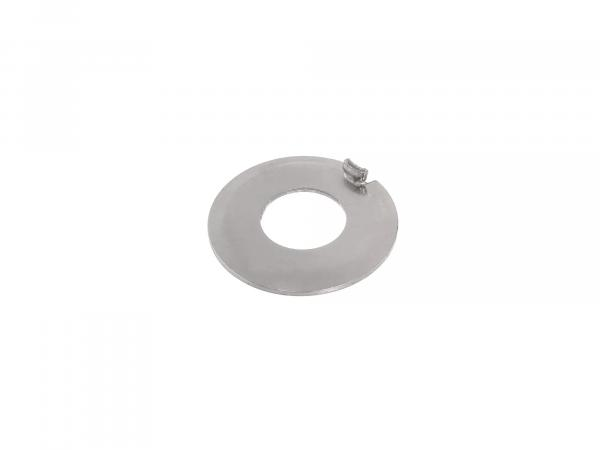 Lock washer A13-St (DIN 432) 30x13.2 - 1.2