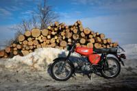 Vorschau: winter-shooting-akf-simson-s50-18