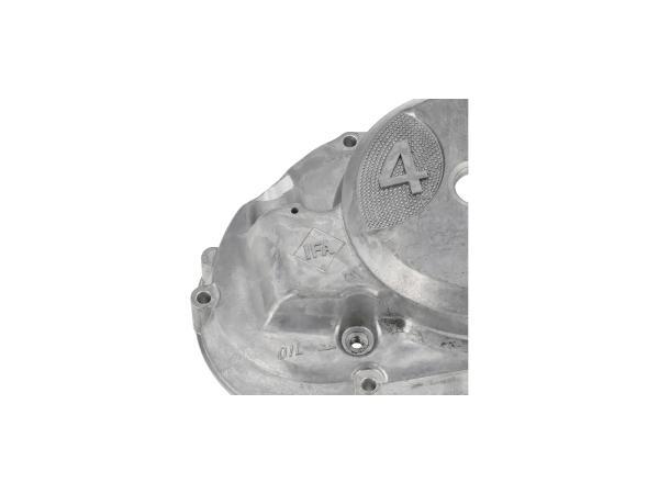10011546 Kupplungsdeckel für Drehzahlmesserantrieb mit IFA-Logo - Bild 1