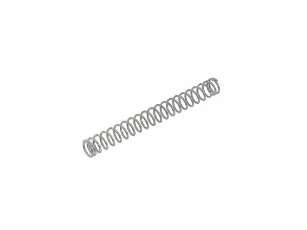 Pressure spring for brake rod ETZ 125,150,250,251/301 TS 250,250/1