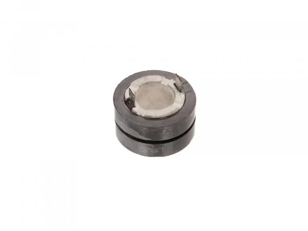 Slip ring body for rotor 8046.2-100 (GSR)