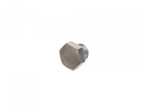 Oil drain plug gearbox / cardan, light design, suitable for AWO425T, suitable for AWO425S
