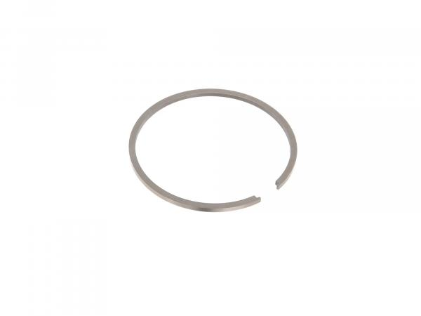 piston ring Ø60,00 x 2 mm - for MZ ES175