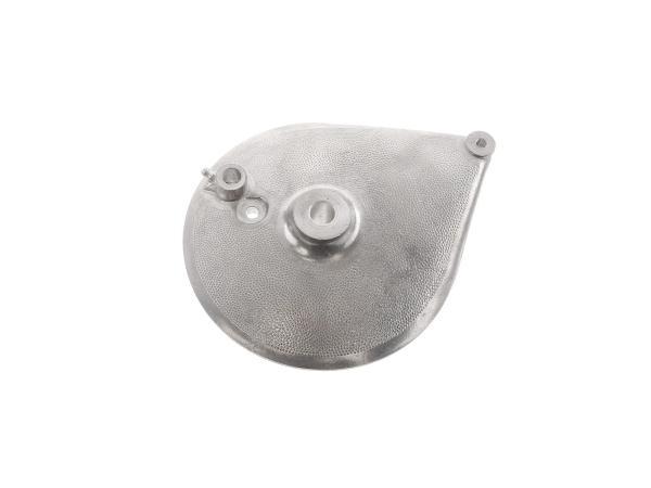 Bremsschild hinten ES175/1, ES250/1* (Ausführung mit Schmiernippel)
