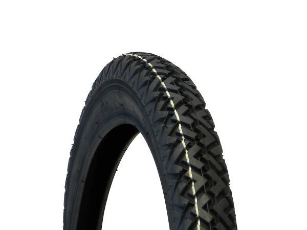Reifen 2,25 x 17 Vee Rubber (VRM 087)