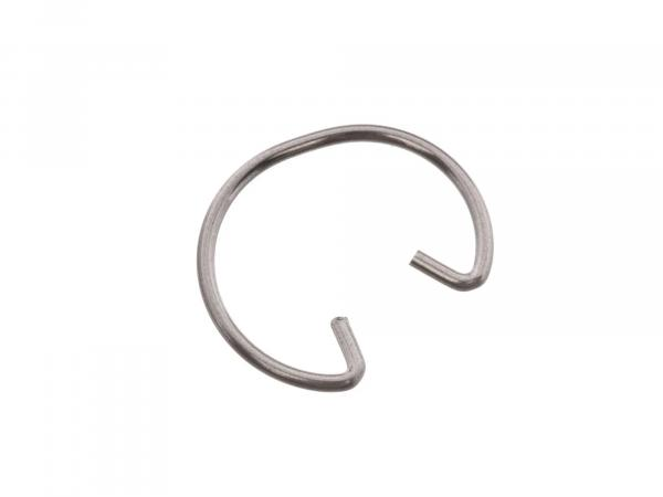snap ring for piston pin 20x1, DIN 472 suitable for AWO 425S