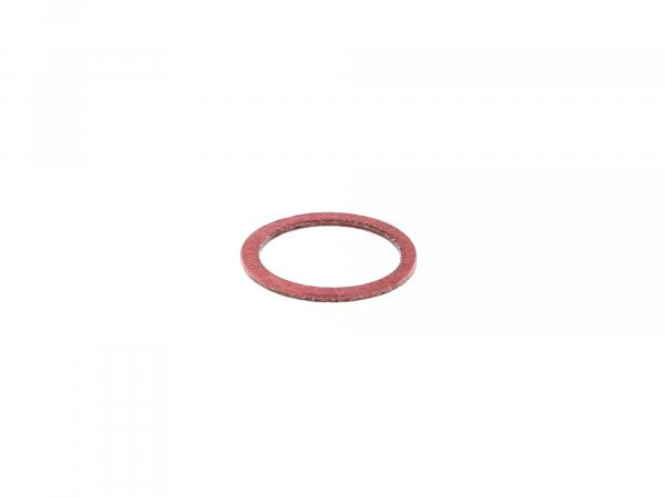 Sealing ring Ø16x20 (Fiber) for screw plug Main nozzle Carburettor ES175/2, ES250/2