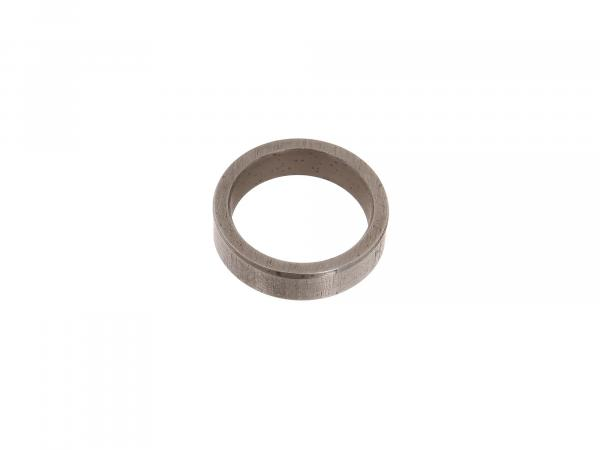Spacer ring for gear wheel 2nd and 3rd gear - ETZ 250, 251/301, TS250/1 - Dimensions approx. Ø22x28x7