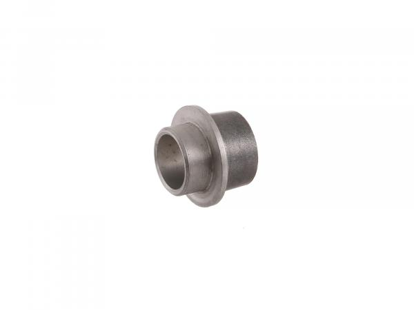 Sleeve - Spacer sleeve for chain wheel ETZ250, ETZ251, ETZ301