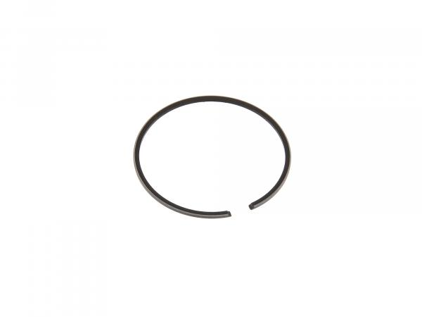 10008476 Kolbenring  Ø42,00 x 1,2 mm für 1-Ring-Tuningkolben - S61 - Bild 1