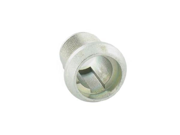10022811 Hülse für Werkzeugkastenschloss - für Simson S50, S51, S70, S53, S83 - Bild 1