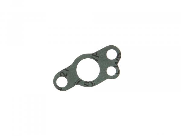 Seal Oil pump seal suitable for EMW R35/3