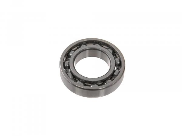 Ball bearing 6006 C3, steering bearing - for MZ ETZ, TS