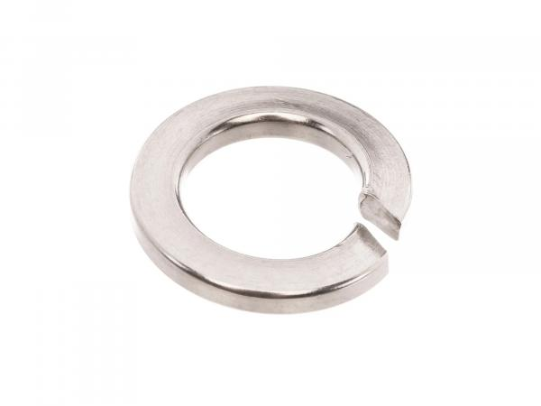 Spring washer A14-FST-A2 (DIN 127) - Stainless steel