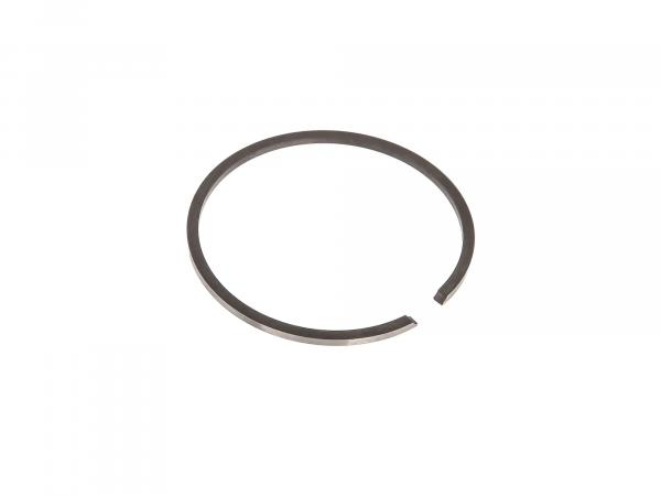 piston ring Ø58,00 x 2 mm - MZ ETZ150