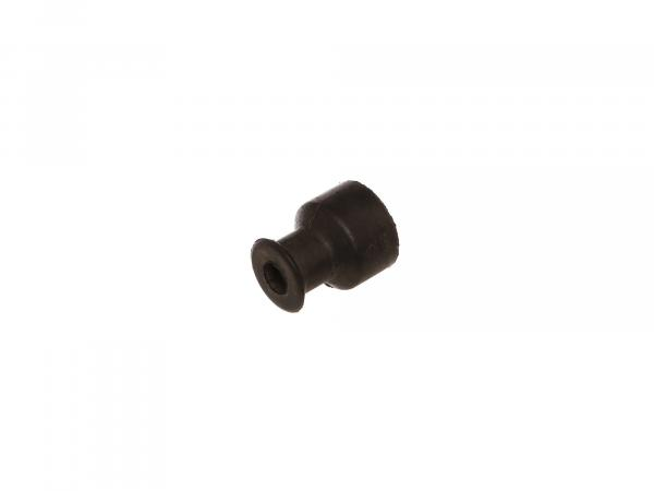 Protective cap for spark plug connector - SRA50 Star 50, automatic scooter